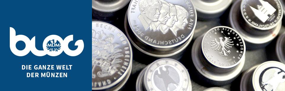 Frankreich Und Kroatien Welche Münzen Verdienen Den Titel Mdm