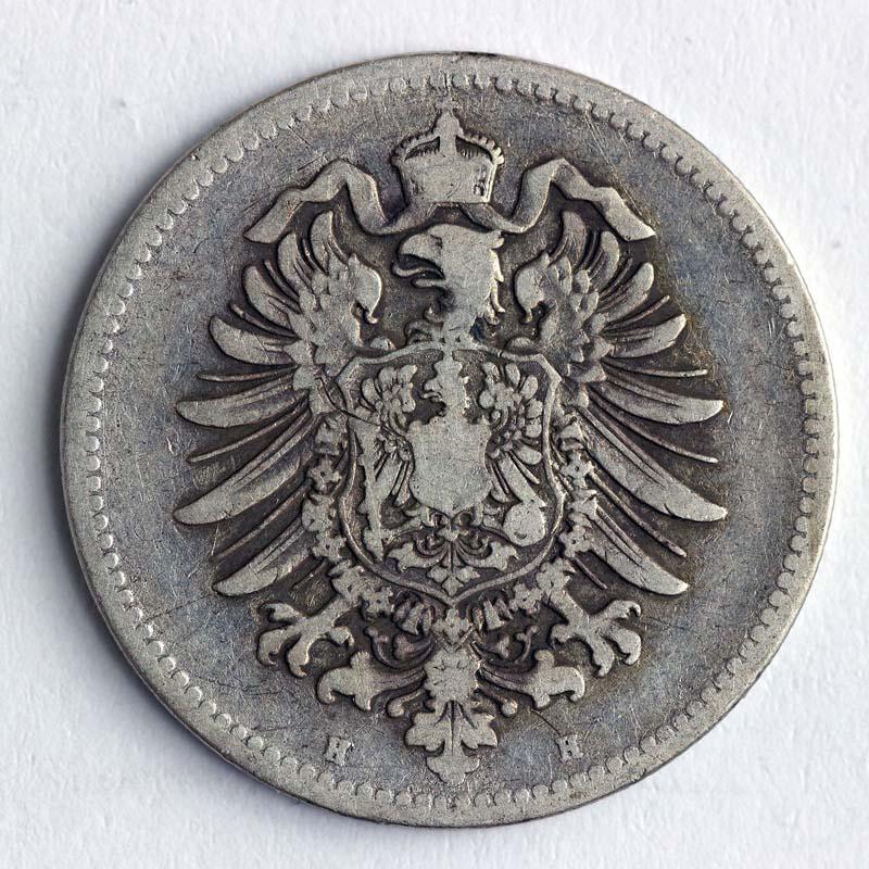 Erhaltungsgrad Entscheidet über Den Wert Von Münzen Mdm Blogmdm Blog