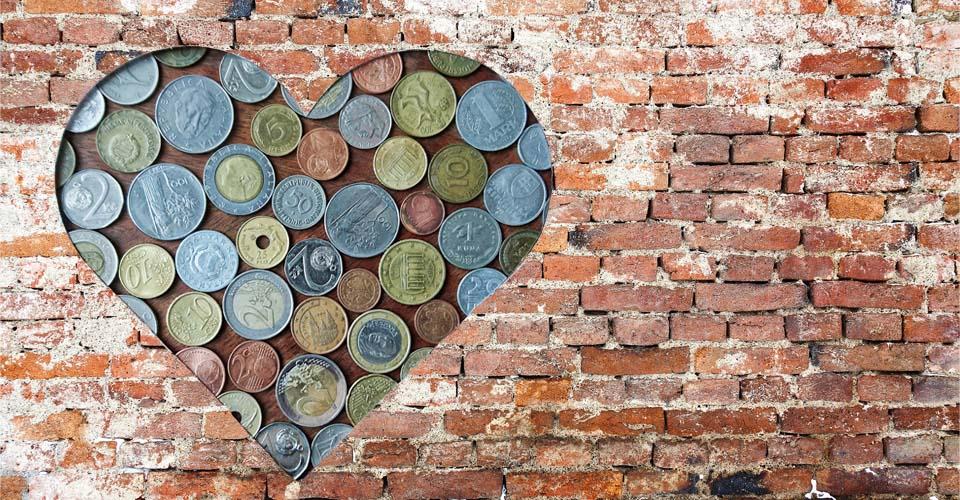 Willkommen in der Münzwelt   MDM-Münzenblog