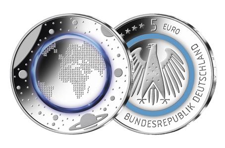 Heiermann & Co. – Deutschlands berühmteste Münzen | MDM-Blog