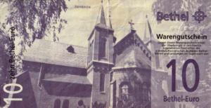 10 Bethel-Euro | MDM-Blog